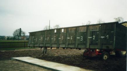 Neubau13